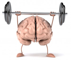 iStock_000016198123Medium brain weightlifting
