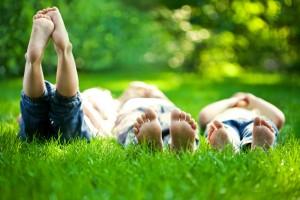 shutterstock_96137972 childrens feet